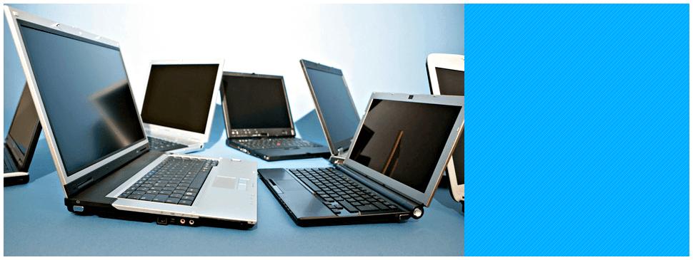 Computer repair | Beckley, WV | Computer & Network Specialties | 304-252-6170
