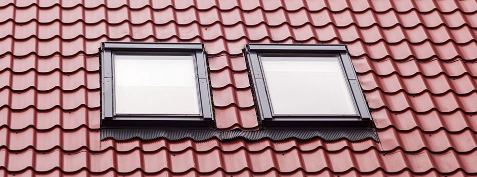 Residential Skylight Services