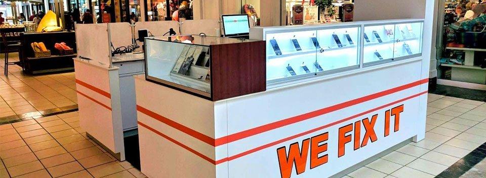 Appcessories Electronics - 855-909-3349