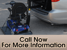 Wheelchairs - Jonesboro, AR - Medical Mobility Equipment