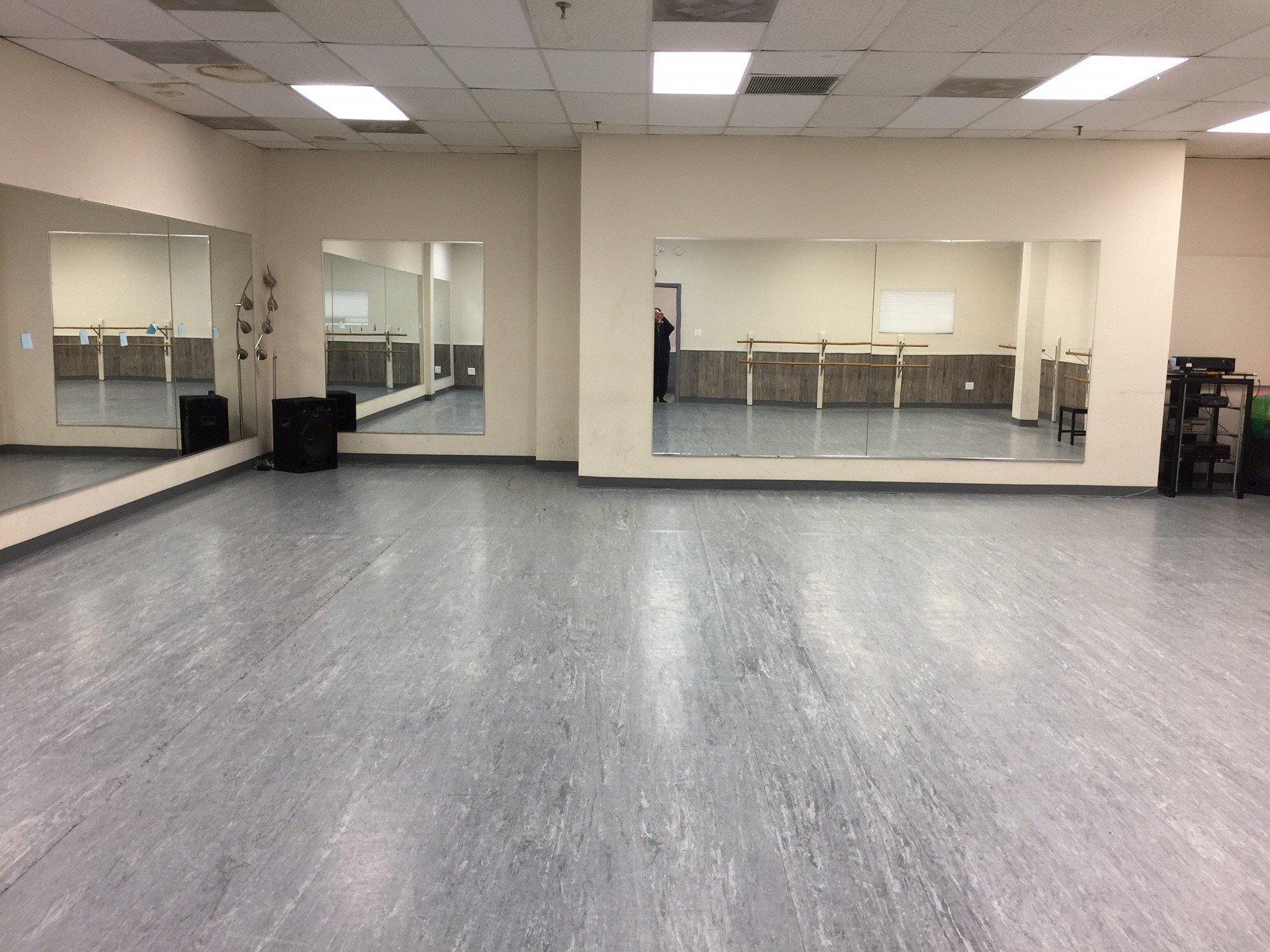 12d9da2d3efa Emilia's NY Studio of Dance | Dance Classes | Dix Hills, NY