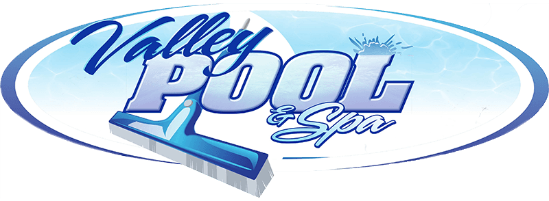 Valley Pool And Spa Photo Gallery Hanford Ca