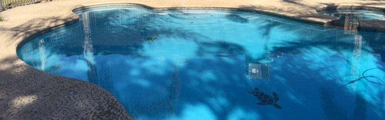 Pool Services Pool Repair And Maintenance Hanford Ca