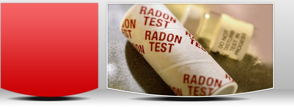 Radon & Lead Testing | Saint Albans,  VT  | Belrose Home Inspections | 802-309-2648
