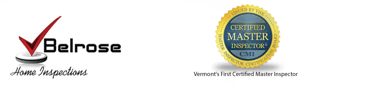 Home & Building Inspection | Saint Albans,  VT  | Belrose Home Inspections | 802-309-2648