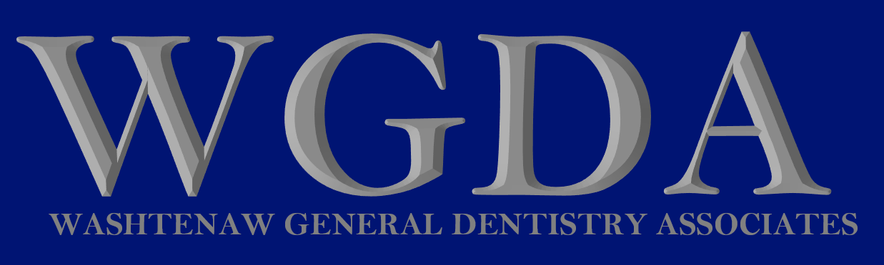 Washtenaw General Dentistry - Dental Office in Ypsilanti & Ann Arbor, MI
