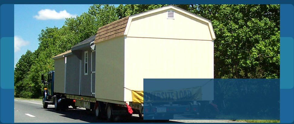 Used Manufactured Homes Sales   Jackson, MI   Affordable Homes   517-596-2083