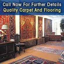 Quality Flooring - Amarillo, TX - Quality Carpet And Flooring