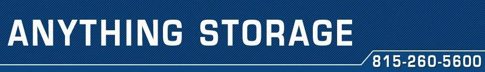 Storage Units - Princeton, IL - Anything Storage