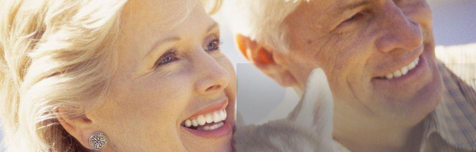 Oral Cancer Screening - Steven E. Erickson, DDS - Elmhurst IL