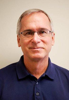 Steven E. Erickson, DDS - Dental Restorations - Elmhurst IL