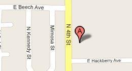Lyle's Body Shop 1809 N 4th St Enid, OK 73701