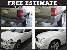 Auto Repair Specialist - Enid, OK - Lyle's Body Shop