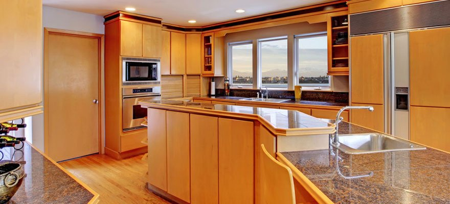 home improvement services remodeling services vienna