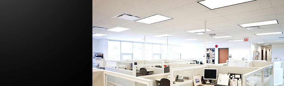 Commercial & industrial  | Fort Worth, TX | C & E Electrical Inc. | 817-306-7555