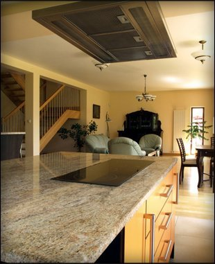 Countertops | Hastings, NE | Lifestyle Kitchens | 402-463-4309