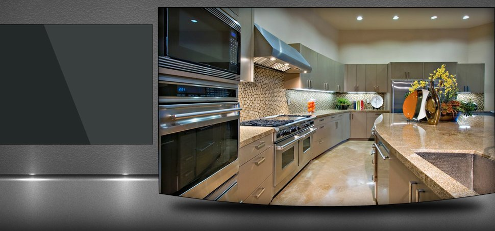 Countertops | Hastings, NE | Lifestyle Kitchens | 402-463-4309