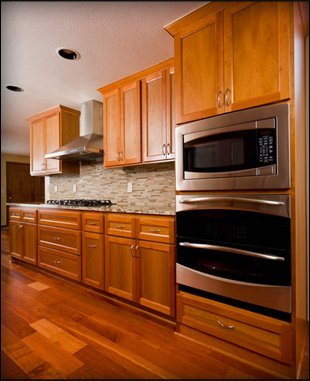 Custom Countertops | Hastings, NE | Lifestyle Kitchens | 402-463-4309
