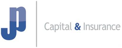 JP Capital & Insurance