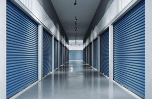 Rodents spiders and insects are hard to keep out of your basic garage style self-storage unit however using a climate-controlled storage unit can greatly ... & Why Choose A Climate-Controlled Storage Unit? Part Two: Protect from ...