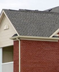Roof Services - Saint Louis Park, MN - John Haley #1 Roofer - roofing