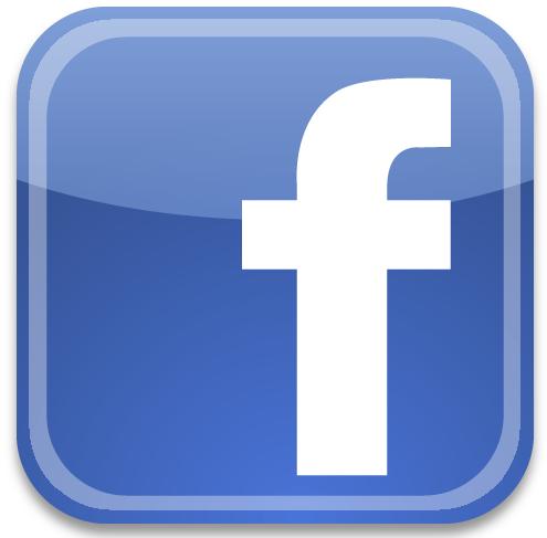 SnapFlight USA - www.facebook.com