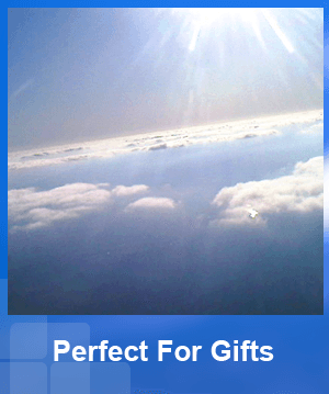 Flying Classes - State College, PA - SnapFlight USA - Perfect For Gifts