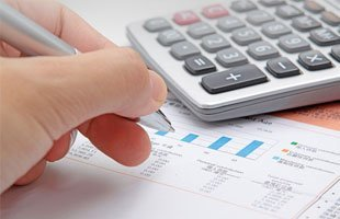 Businesses Accounting