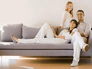 Furniture loan
