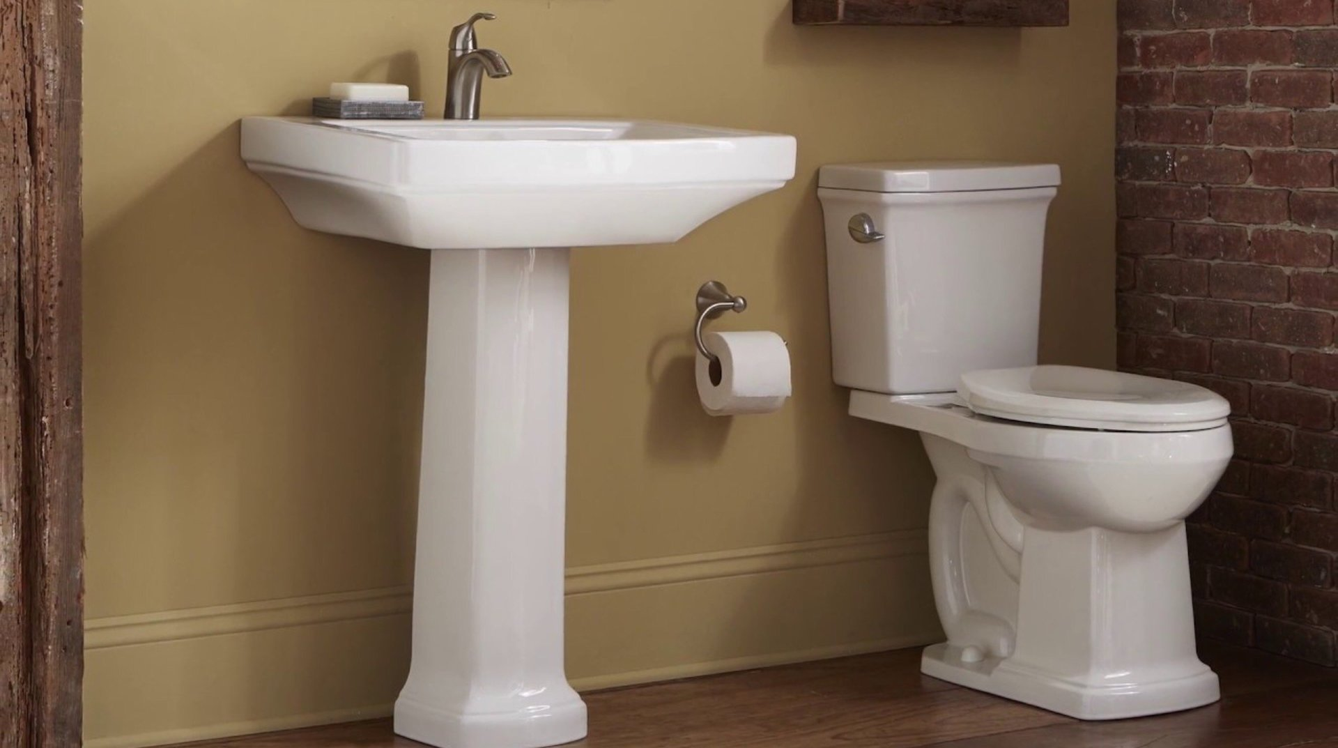 Remodeling | Bathroom Fixtures | Rockford, IL