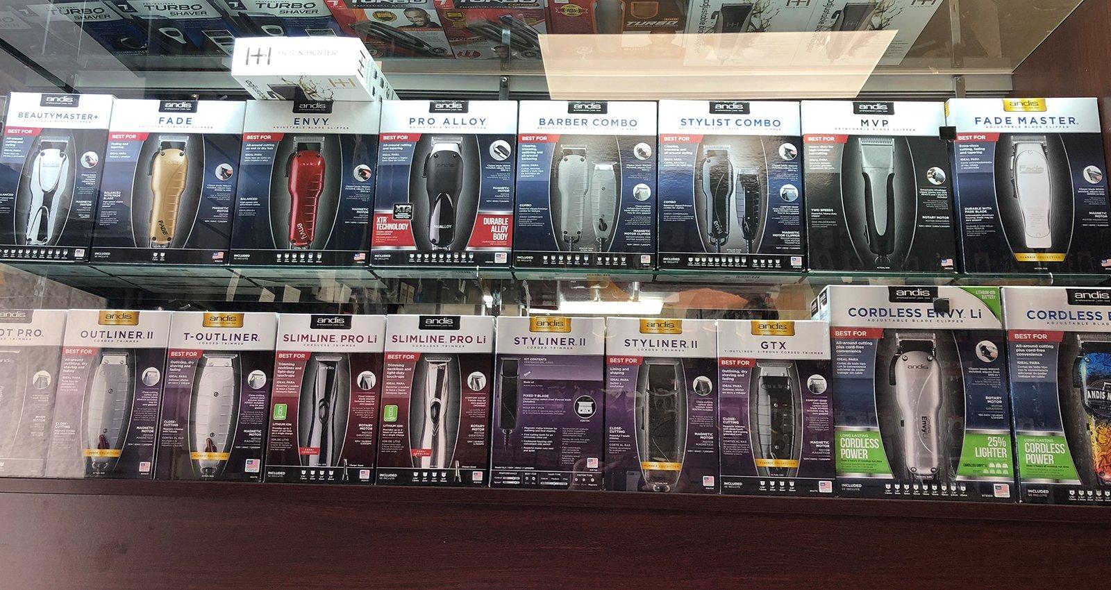 best website 26921 83b23 Affordable Hair Supplies