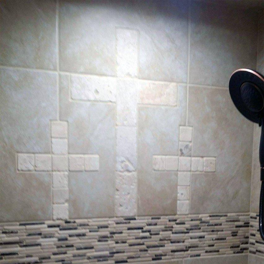 Custom tiles