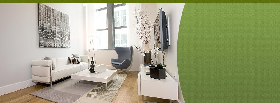 Carpet cleaning | Silverdale, WA | Greenshield Home & Carpet Care Inc. | 360-286-1905