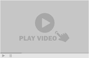 Greenshield Home & Carpet Care Inc. Video