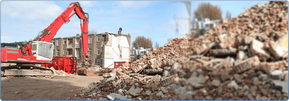 Arbizu Disposal Refuse Hauling Lambertville Nj