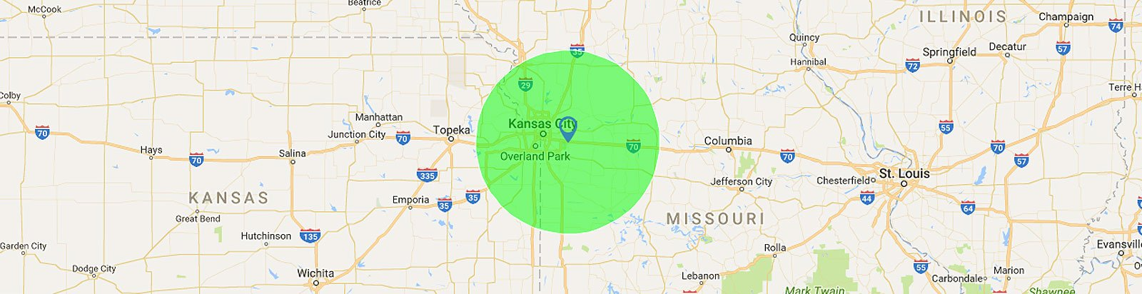 Contact Xtreme Lighting Today  sc 1 st  Xtreme Lighting & Contact Xtreme Lighting | Kansas City MO | 816-520-5114 azcodes.com