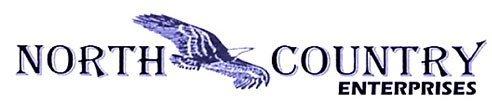 North Country Enterprise  - logo