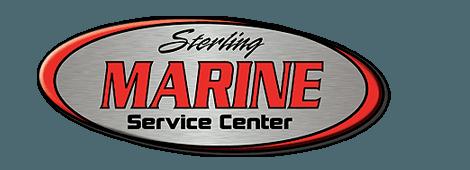 Home   Rancho Cordova, CA   Sterling Marine    916-987-1111