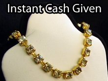 Jewelry And Gold Buyer - Levittown, NY - Cash For Gold Jewelry Exchange