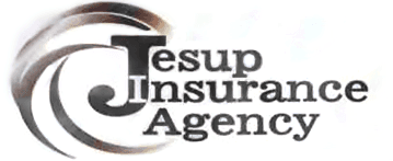 Jesup Insurance Agency - Logo