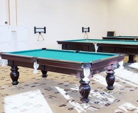 LaMars Music Co Sales And Services Orem UT - Pool table repair service near me