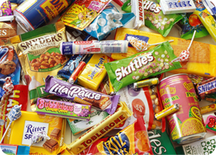 Silmon Cash & Carry – Candy and Snacks Wholesale | West