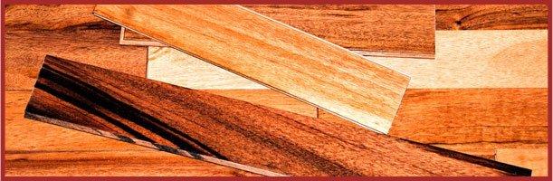 Wood Floor Finishing Pittsburgh Pa Coyne S Hardwood