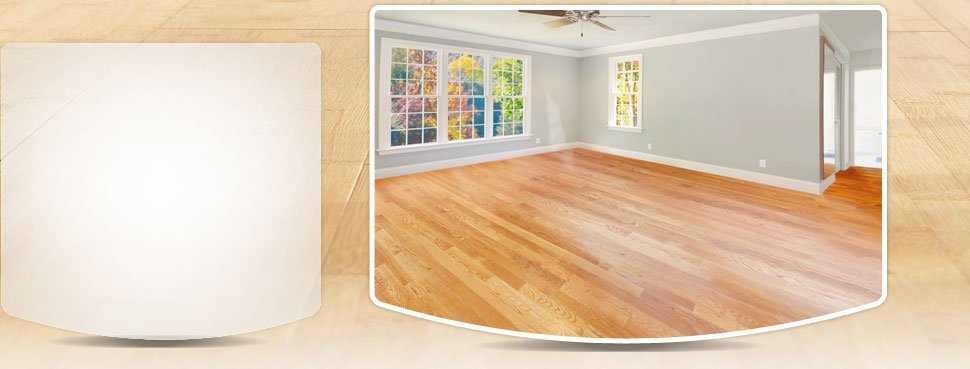 Wood Floor Finishing | Pittsburgh, PA | Coyne's Hardwood Floors & Trim | 412-628-5123