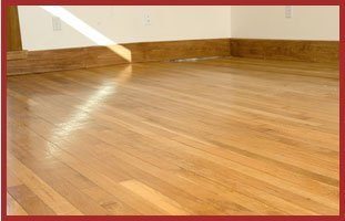 Hardwood Flooring | Pittsburgh, PA | Coyne's Hardwood Floors & Trim | 412-628-5123