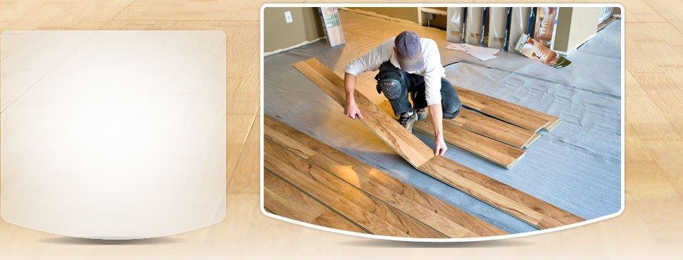 Wood Floor Finishing Pittsburgh Pa Coynes Hardwood Floors Trim