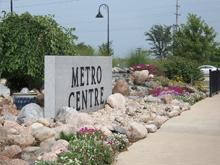 River Valley Metro Mass Transit District - Bourbonnais, IL - Bus Lines