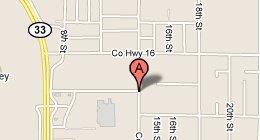 Evergreen Knoll 1309 14th Street Cloquet,MN55720