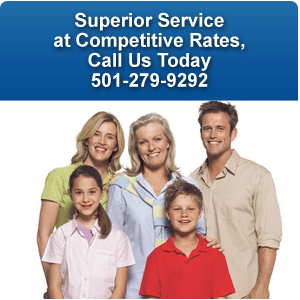 Family Lawyers - Searcy, AR - Simpson Law Firm - family and a lawyer - Superior Service at Competitive Rates, Call Us Today!  501-279-9292