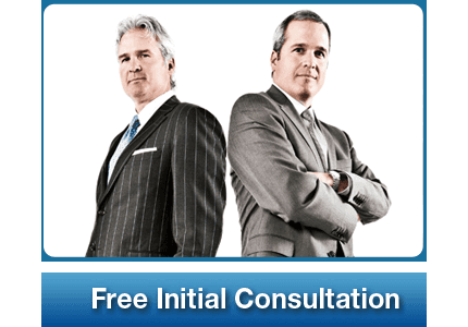 Family Law Lawyers - Searcy, AR - Simpson Law Firm - Free Initial Consultation